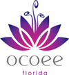 City of Ocoee Logo