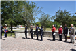 Memorial Day Ceremony 5-24-19 (1)