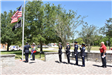 Memorial Day Ceremony 5-24-19 (2)