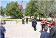 Memorial Day Ceremony 5-24-19 (4)
