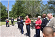 Memorial Day Ceremony 5-24-19 (5)