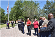 Memorial Day Ceremony 5-24-19 (6)