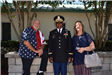 Memorial Day Ceremony 5-24-19 (7)