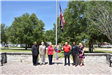 Memorial Day Ceremony 5-24-19 (8)