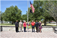 Memorial Day Ceremony 5-24-19 (9)