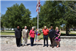 Memorial Day Ceremony 5-24-19 (10)