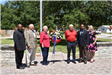 Memorial Day Ceremony 5-24-19 (11)