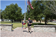 Memorial Day Ceremony 5-24-19 (12)
