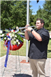 Memorial Day Ceremony 5-24-19 (14)