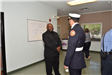 Memorial Day Ceremony 5-24-19 (23)