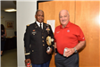 Memorial Day Ceremony 5-24-19 (24)