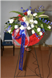 Memorial Day Ceremony 5-24-19 (26)