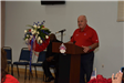 Memorial Day Ceremony 5-24-19 (27)