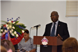 Memorial Day Ceremony 5-24-19 (28)