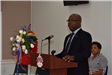 Memorial Day Ceremony 5-24-19 (29)