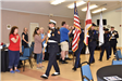 Memorial Day Ceremony 5-24-19 (30)