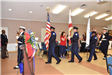 Memorial Day Ceremony 5-24-19 (31)