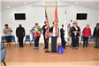 Memorial Day Ceremony 5-24-19 (33)