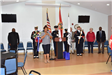 Memorial Day Ceremony 5-24-19 (35)
