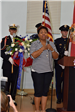 Memorial Day Ceremony 5-24-19 (36)