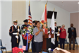 Memorial Day Ceremony 5-24-19 (37)