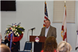 Memorial Day Ceremony 5-24-19 (39)