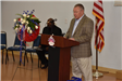 Memorial Day Ceremony 5-24-19 (41)