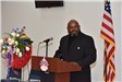 Memorial Day Ceremony 5-24-19 (45)