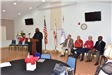 Memorial Day Ceremony 5-24-19 (46)