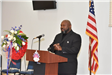 Memorial Day Ceremony 5-24-19 (47)