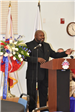 Memorial Day Ceremony 5-24-19 (50)
