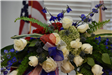 Memorial Day Ceremony 5-24-19 (53)