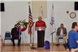Memorial Day Ceremony 5-24-19 (56)