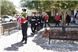 Memorial Day Ceremony 5-24-19 (64)