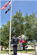 Memorial Day Ceremony 5-24-19 (65)