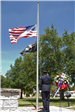 Memorial Day Ceremony 5-24-19 (68)