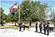 Memorial Day Ceremony 5-24-19 (70)