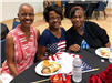 Memorial Day Ceremony 5-24-19
