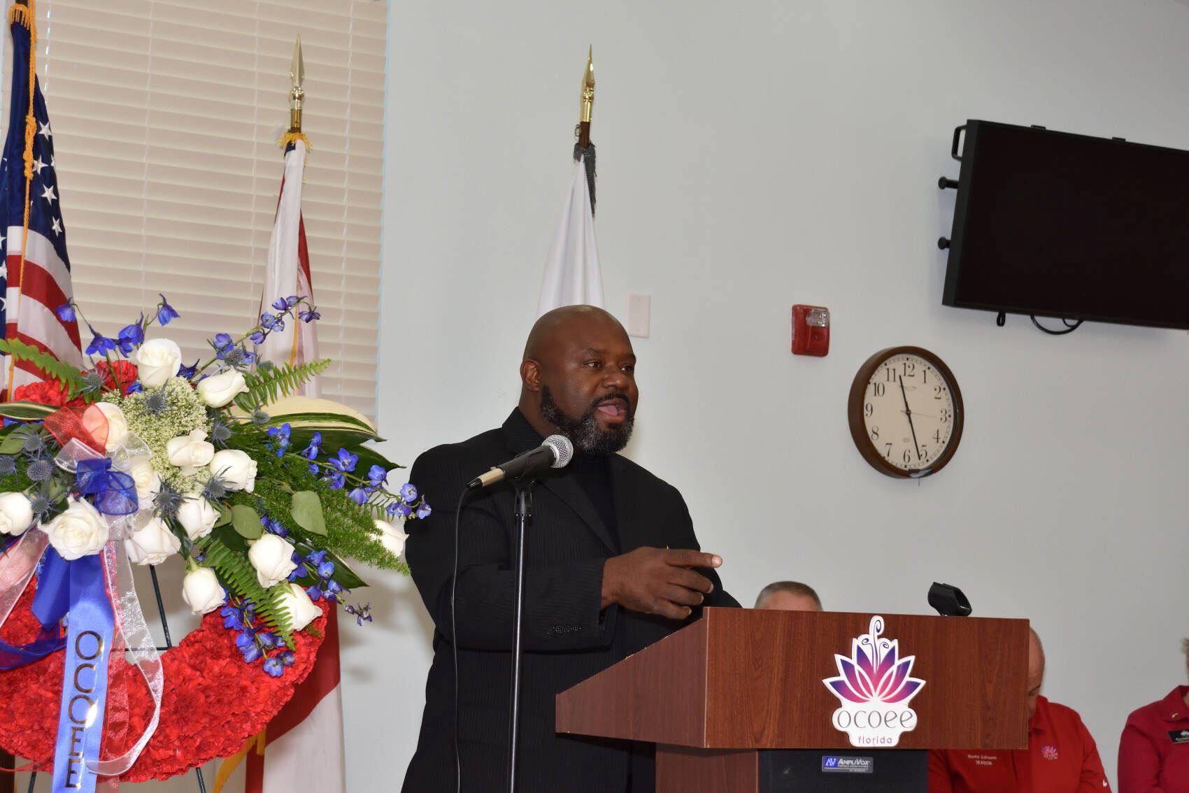 Memorial Day Ceremony 5-24-19 (54)