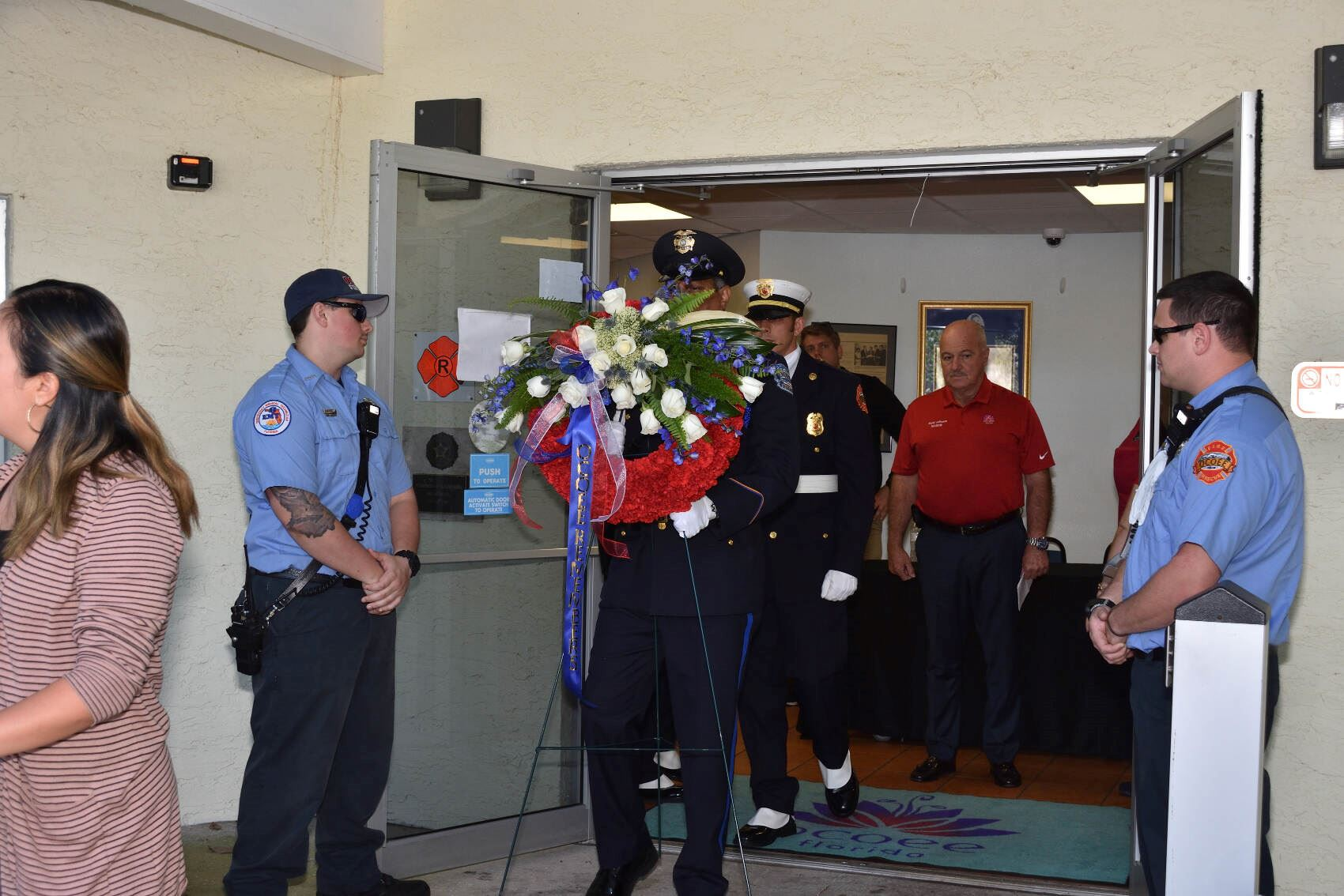 Memorial Day Ceremony 5-24-19 (61)