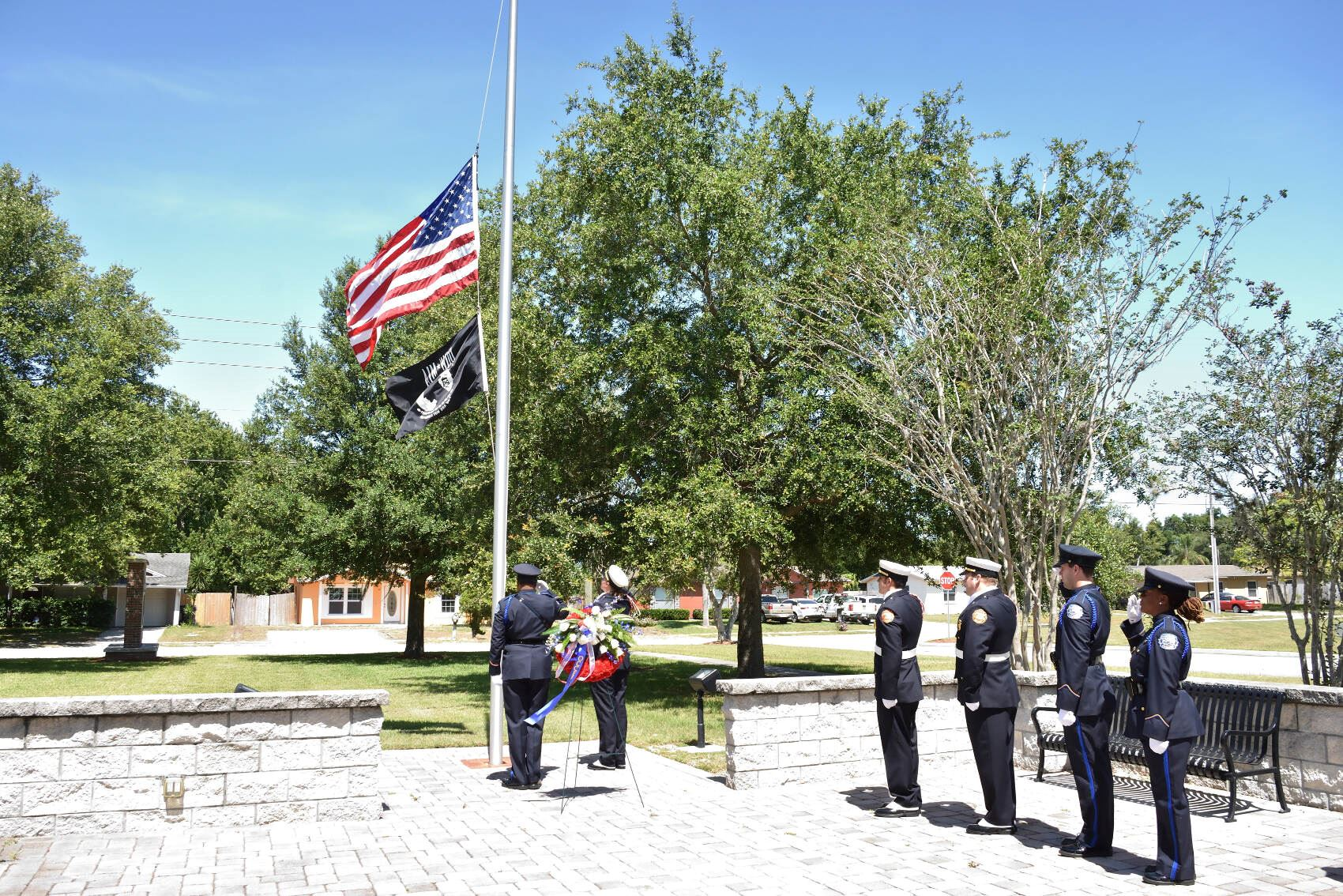Memorial Day Ceremony 5-24-19 (71)