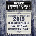 Founders day dates Banner
