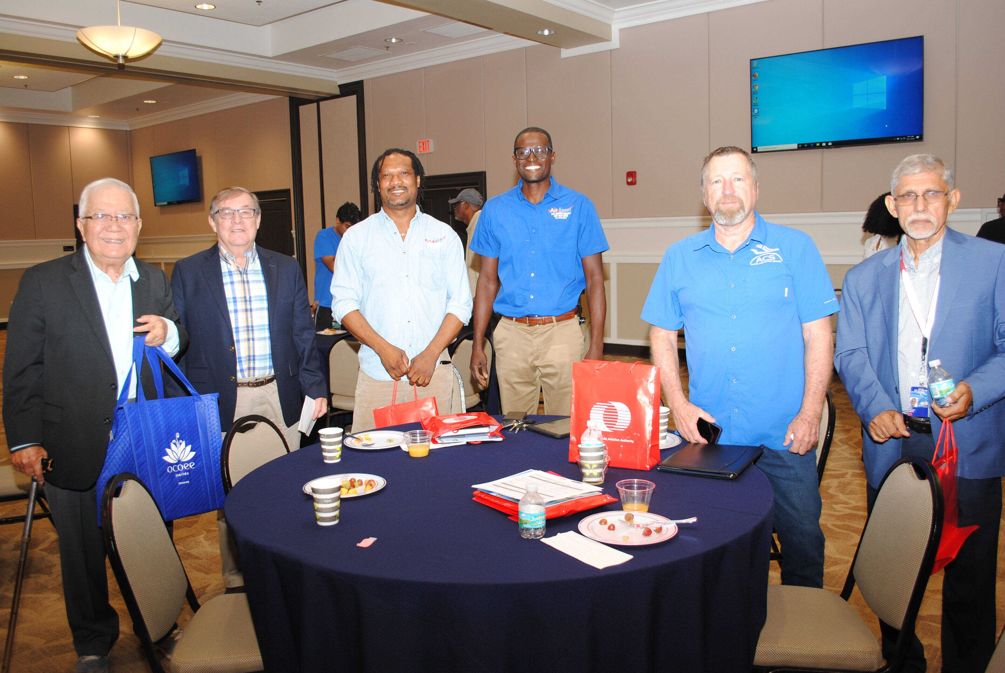 GOAA Small Business Networking Event 10-17-19 (32)