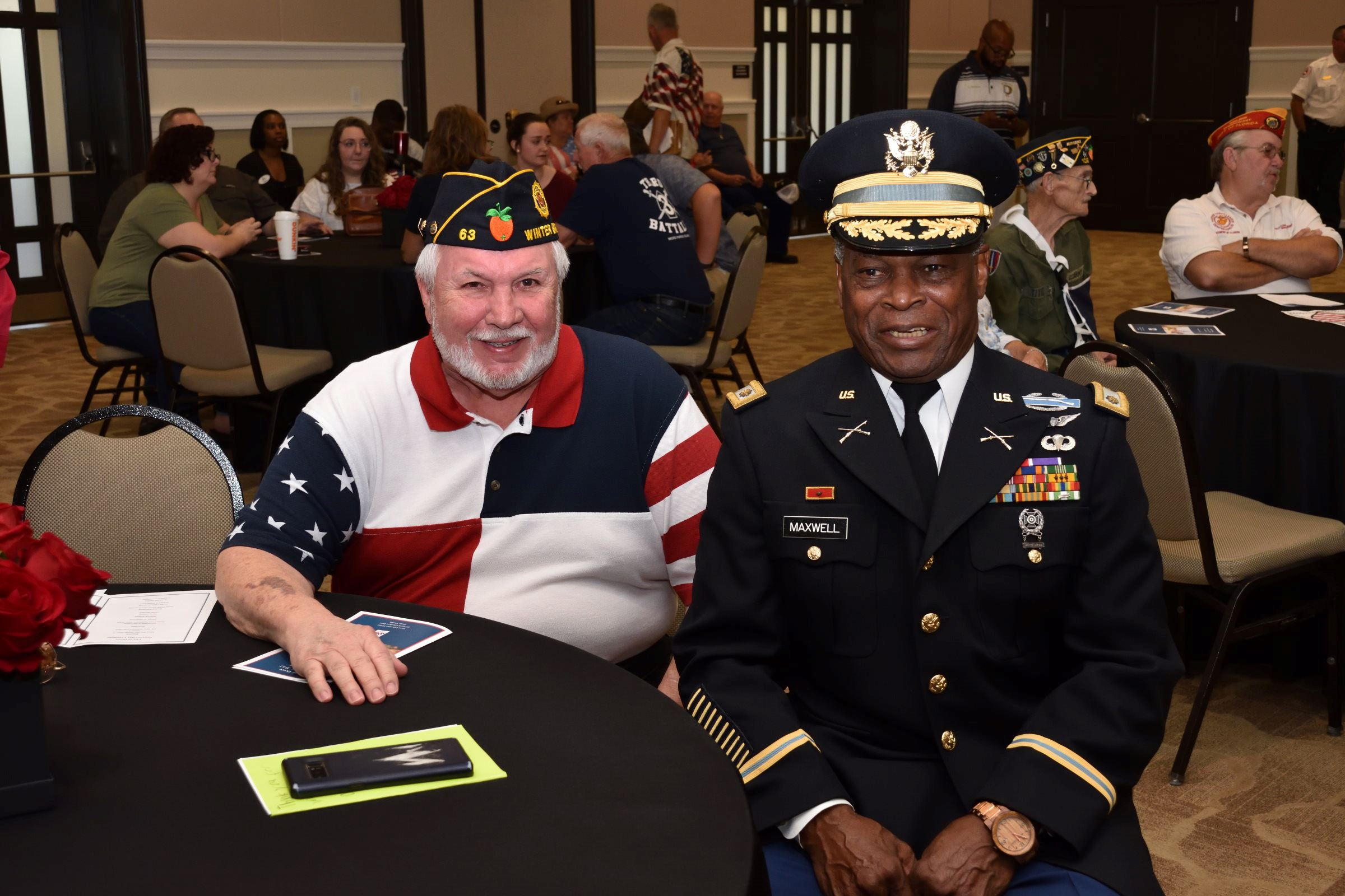 Veterans Day Ceremony 11-11-19 WEB (40)