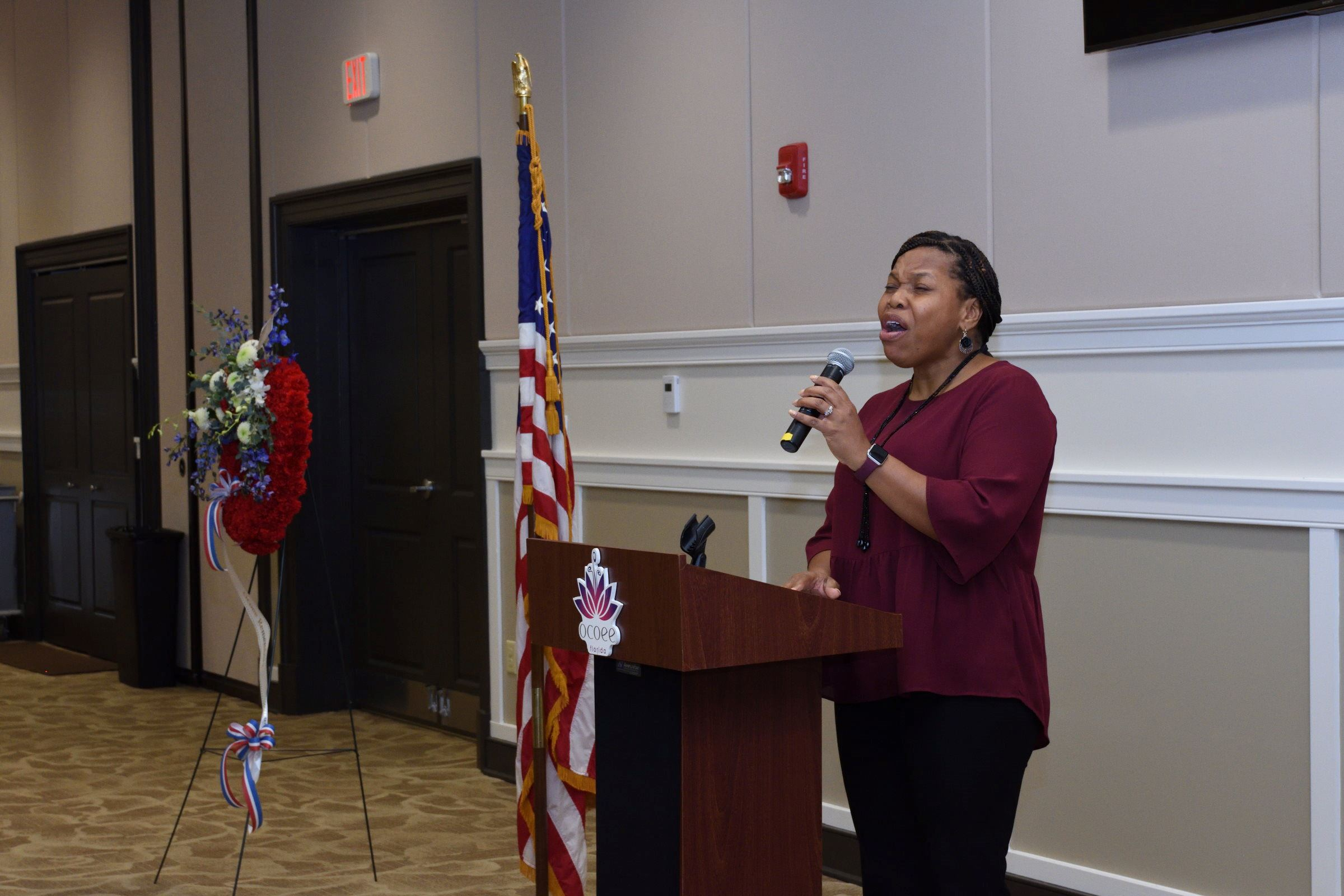 Veterans Day Ceremony 11-11-19 WEB (59)