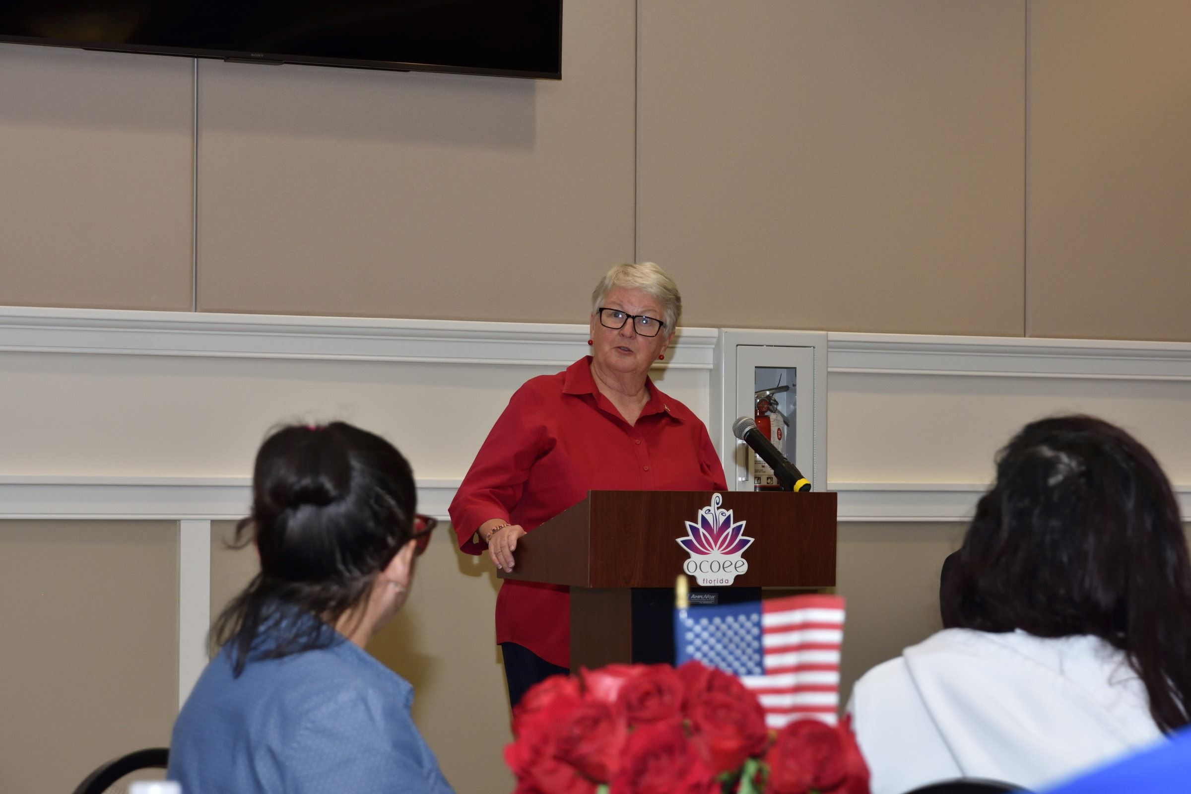 Veterans Day Ceremony 11-11-19 WEB (80)