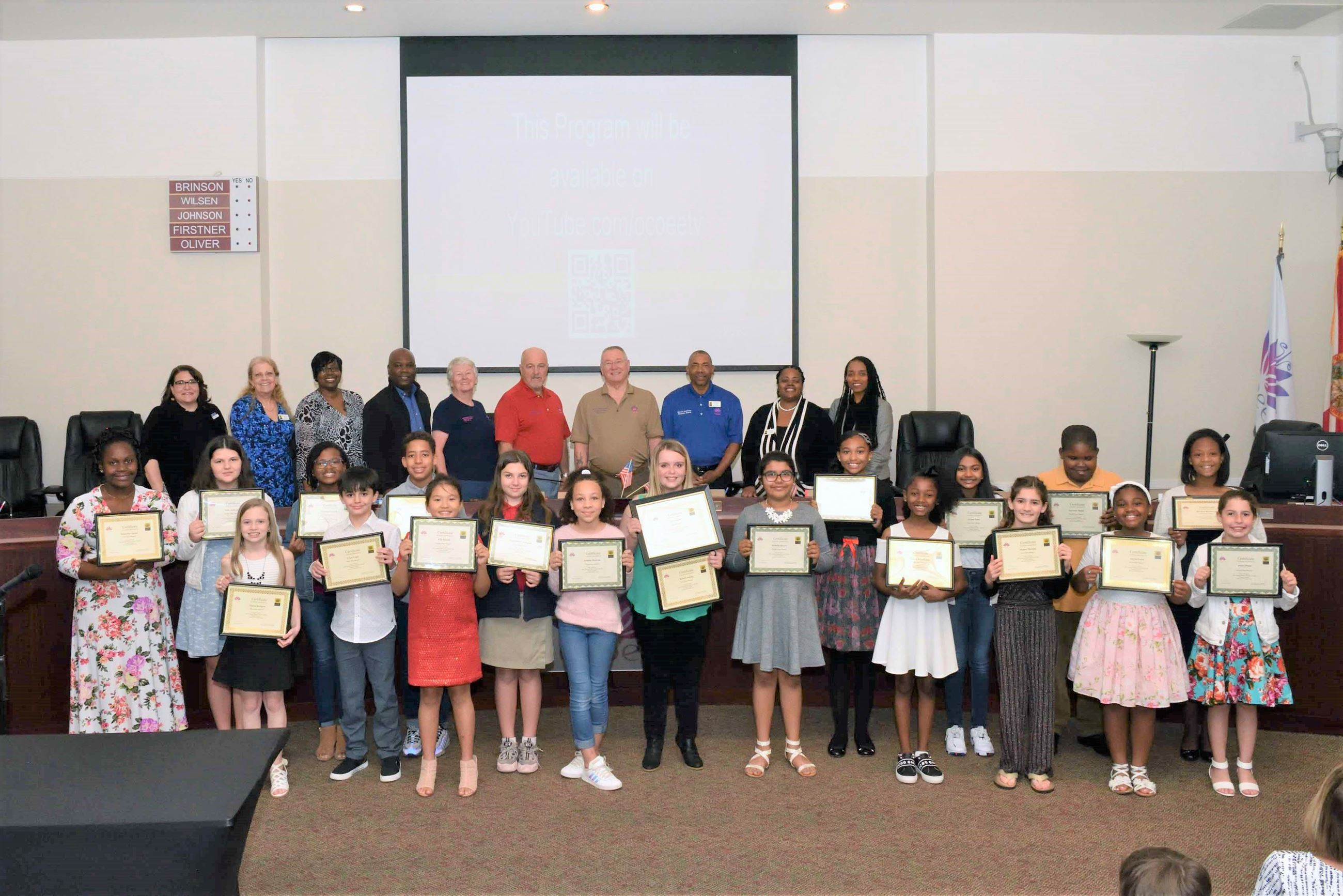 Black History Essay Awards 2-26-20 (16)