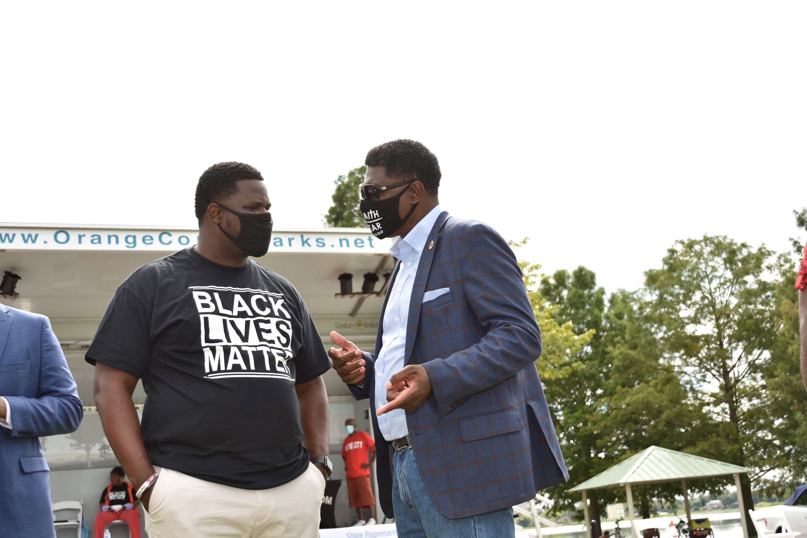 Juneteenth Rally for Justice 6-19-20 (50)