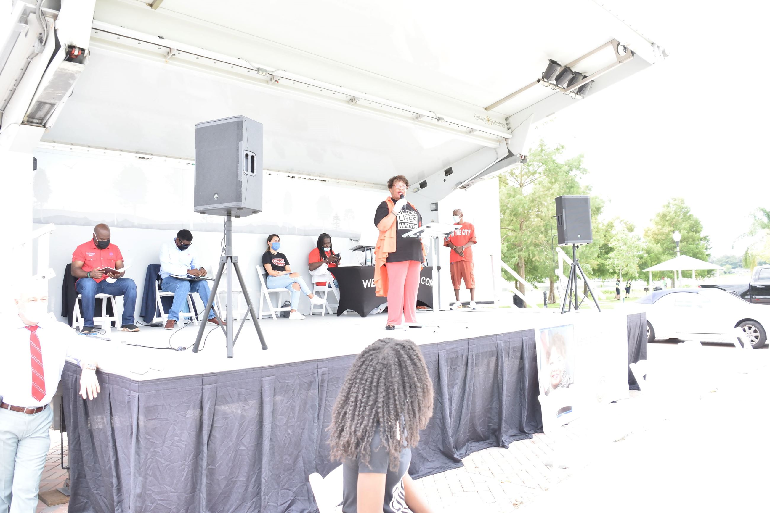 Juneteenth Rally for Justice 6-19-20 (52)