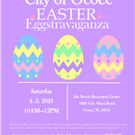 Easter Event Flyer 4.3.21